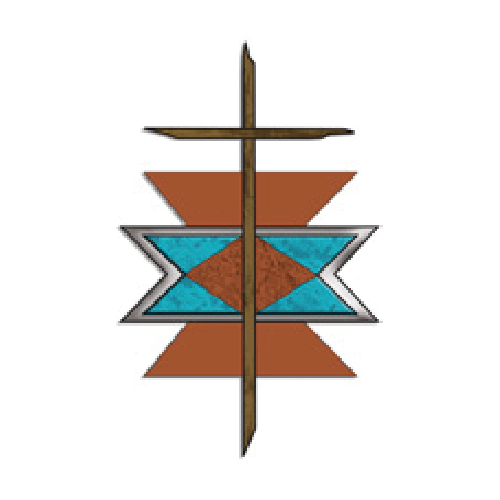 Native American and First Nations Ministries